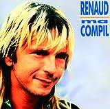 echange, troc Renaud - Ma Compil