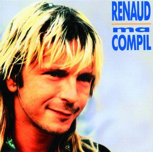 Renaud-Ma compil-FR-CD-FLAC-1986-FADA Download