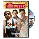 The Hangover (Rated Single-Disc Edition) ~ Bradley Cooper