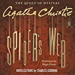 Spider's Web | Agatha Christie