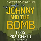Johnny and the Bomb | [Terry Pratchett]