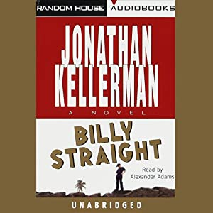 Billy Straight | [Jonathan Kellerman]