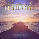 The Power of Thought | Henry Thomas Hamblin
