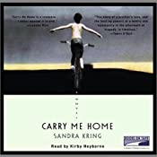 Carry Me Home | [Sandra Kring]