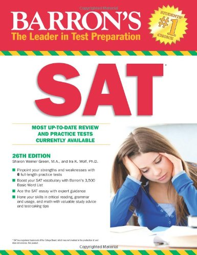 sat practice test without essay Explore new sat essay prompts and examples representative of what students will encounter on test day and illustrating the changes being made to the sat essay.