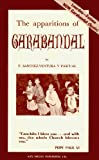 img - for The Apparitions of Garabandal book / textbook / text book
