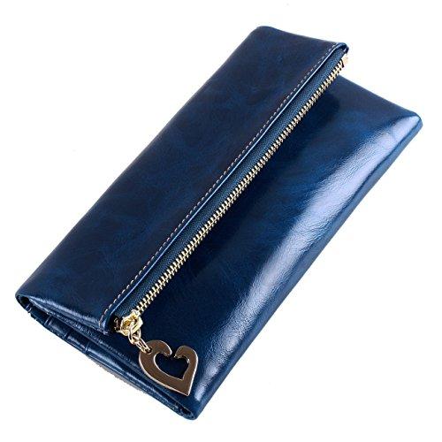 arrmi-in-vera-pelle-da-donna-pochette-beautiful-colors-blue-taglia-unica