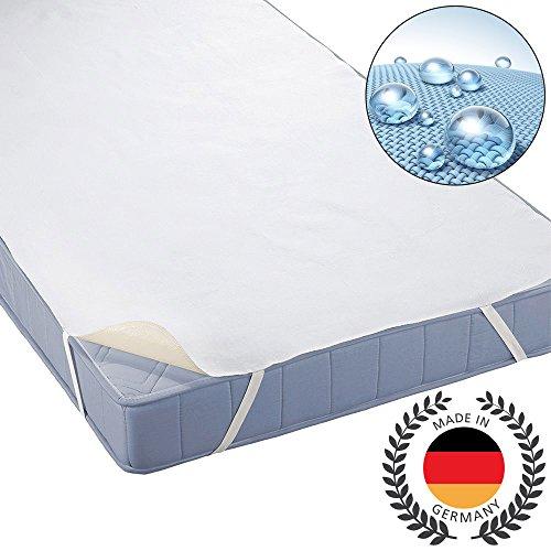 protector-del-colchon-molton-beautect-cubre-colchon-incontinencia-4-gomas-en-las-esquinas-blanco-100