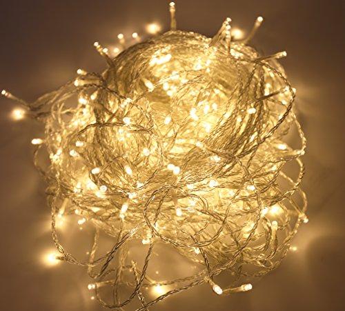 quntisr-cadena-de-luces-navidad-100m-500leds-bajo-voltaje-iluminacion-blanco-calido-decorativas-inte