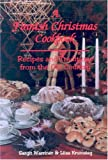 Sargit Warriner The Finnish Christmas: Traditions & Recipes from the Old Country