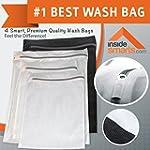 Delicates Laundry Bags, Premium Quali...