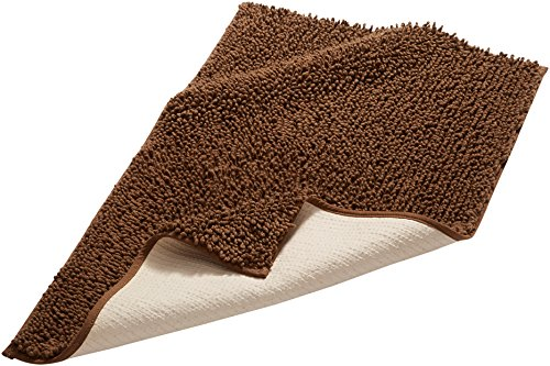 pinzon-alfombrilla-de-bano-algodon-rizo-grueso-53-x-86-cm-color-marron
