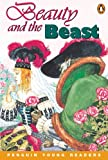 img - for Beauty and the Beast (Penguin Young Readers, Level 3) book / textbook / text book