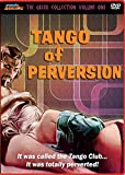Tango of Perversion [Import]