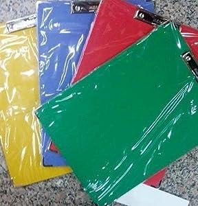 (辉盛阁)8k防水速写夹彩色速写板儿童画夹素描写生小画板美术用品
