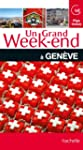Un Grand Week-End � Gen�ve