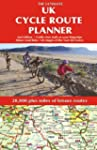 The Ultimate UK Cycle Route Planner -...