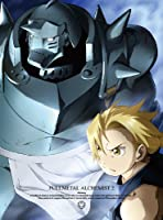 鋼の錬金術師 FULLMETAL ALCHEMIST 2 [Blu-ray]