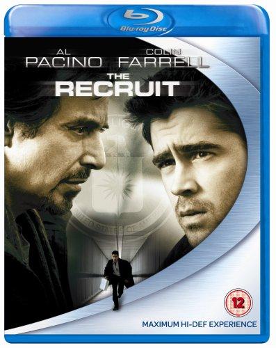 Recruit, The / ������ (2003)