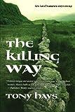 The Killing Way (The Arthurian Mysteries)