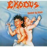 """Bonded By Bloodvon """"Exodus"""""""