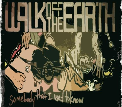 Walk Off The Earth - 30 Stars - Acoustic - CD1 - Zortam Music