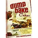 Dump & Bake Cakes