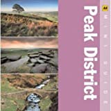 Peak District (AA Mini Guides)