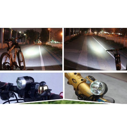 Cree Led Car Headlights