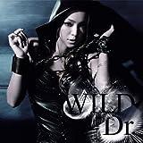 Dr.♪安室奈美恵