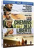 Les chemins de la liberté [Blu-ray]