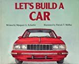 img - for Let's Build a Car book / textbook / text book