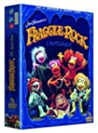 Fraggle Rock - L'int�grale