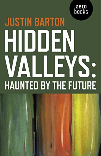 hidden-valleys-haunted-by-the-future