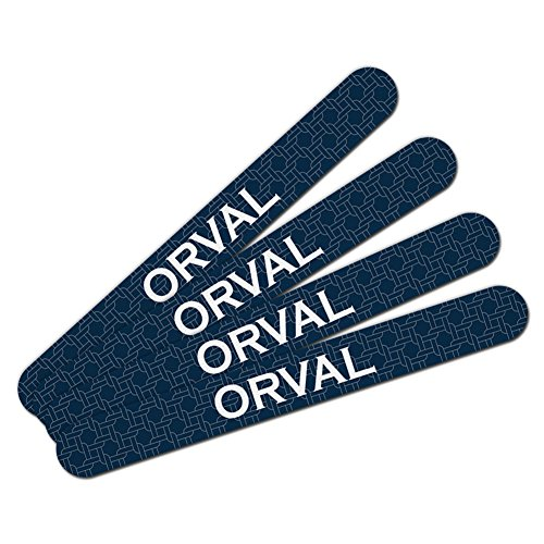 double-sided-nail-file-emery-board-set-4-pack-i-love-heart-names-male-o-orval