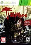 Dead Island: Riptide - Preorder Edition