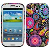 TPU Protective Skin Case for the Samsung Galaxy S3 / S III (!A5)