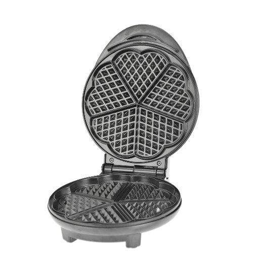 Kalorik Waffle maker