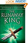 The Runaway King (Ascendance Trilogy...
