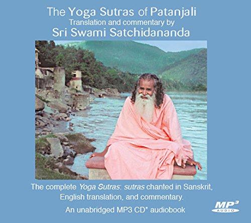 The Yoga Sutras Of Patanjali Satchidananda Pdf Blog Dandk