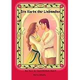"""Die Karte der Liebenden (Das Tarot der Unsterblichkeit 2)von """"Marina Scheske"""""""