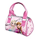 Bolso Frozen Disney Together Forever chest