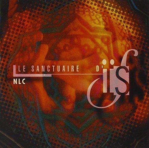 Le Sanctuaire D'Is by LES NOUVELLES LECTURES COSMOPOLITES (1997-01-01)