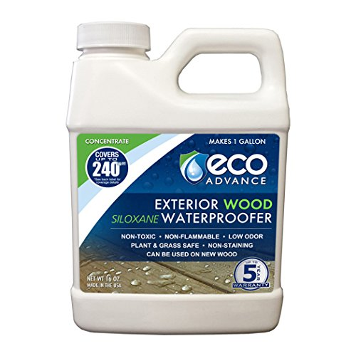 eco-advance-wood-siloxane-waterproofer-concentrate