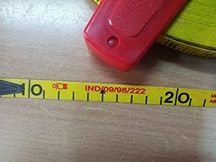 freemans-Fiberglass-Measuring-Tape-(100Mtrs)