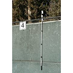 Total Video System for Tennis by MyTennisTools