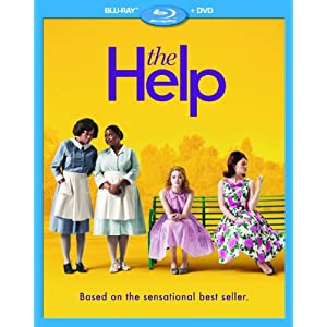 51a MHZb%2BWL. SL500 AA300  DVD Round Up   Week of December 5, 2011: The Help, The Hangover 2, Mr. Poppers Penguins, Cowboys and Aliens,
