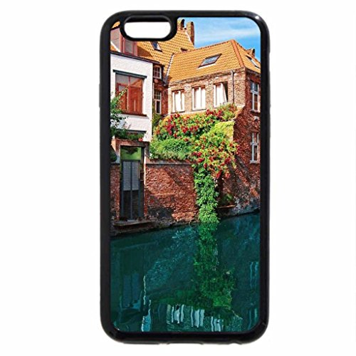 iphone-6s-plus-case-iphone-6-plus-case-green-city-canal