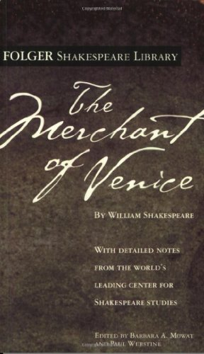 merchant of venice essays gradesaver merchant of venice study guide
