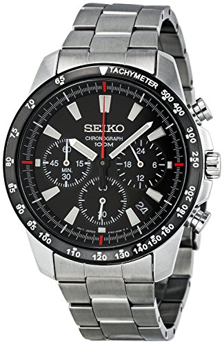 seiko-ssb031-mens-chronograph-stainless-steel-case-watch